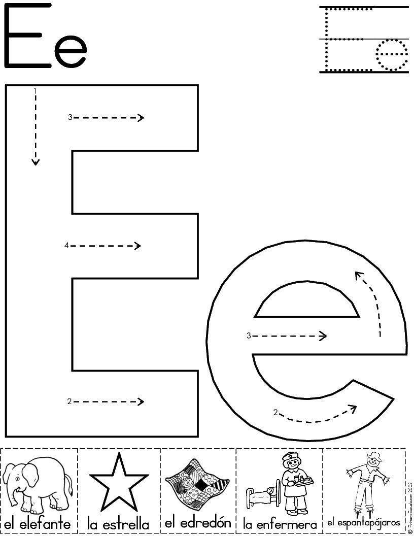 vocales-21.jpg (816×1056)