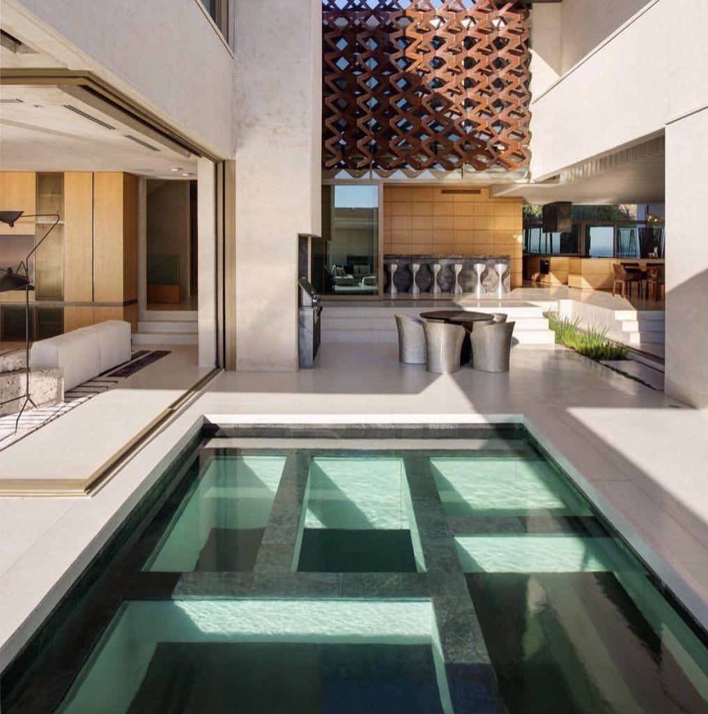 On With Images Best Home Interior Design Interior Design