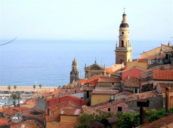 Provence #travel #europe #france #provence http://ko-te.com