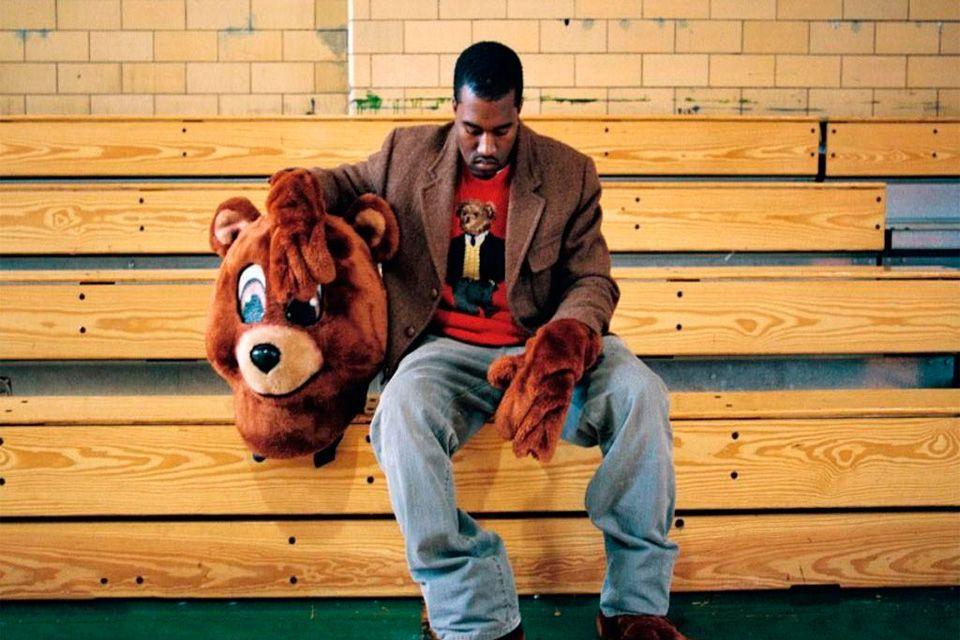 Kanye Le Rappeur Kanye West Family Business Kanye West Kanye West Family