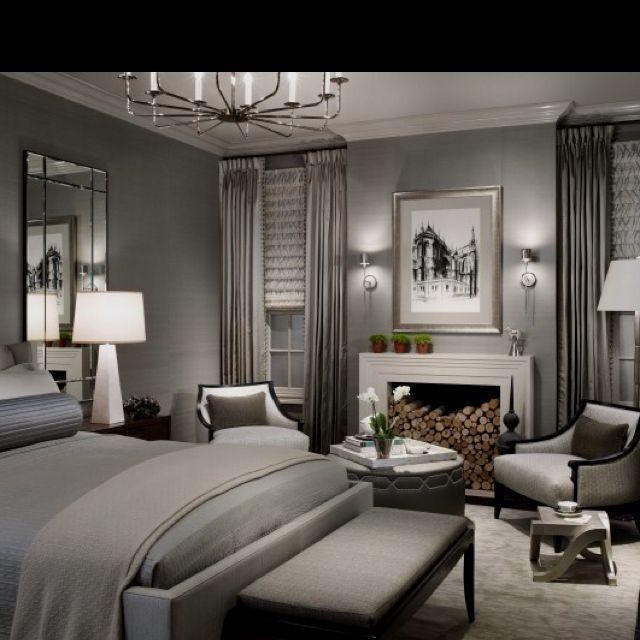 Texture Houzz Com Home Bedroom Bedroom Design Contemporary Bedroom