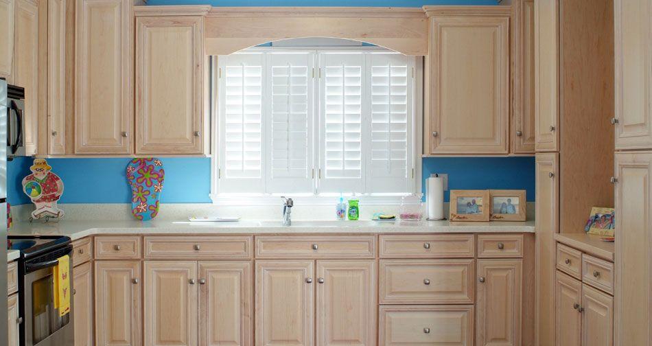Title: Savannah Maple | Natural Linen Glaze|More kitchen ...