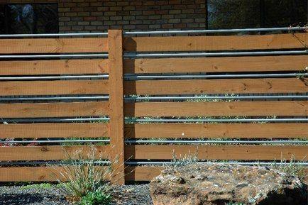 A7dde8bc9419735b6361eb601506ebe5 Jpg 434 289 Backyard Fences