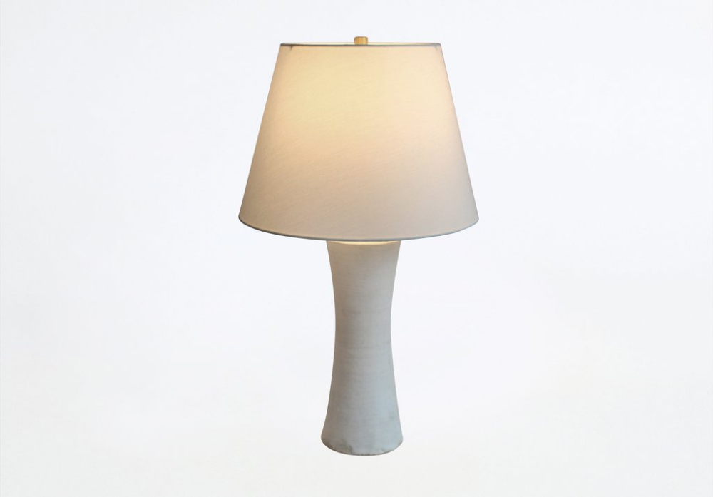 Simple Lamp The Primary Essentials Simple Lamp Lamp Ceramic Lamp