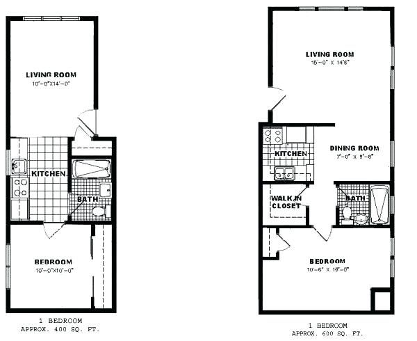 1 Bedroom Basement Apartment Floor Plans Decoration 1 Bedroom Floor Plan Basement Apartment Plans Small Awesome