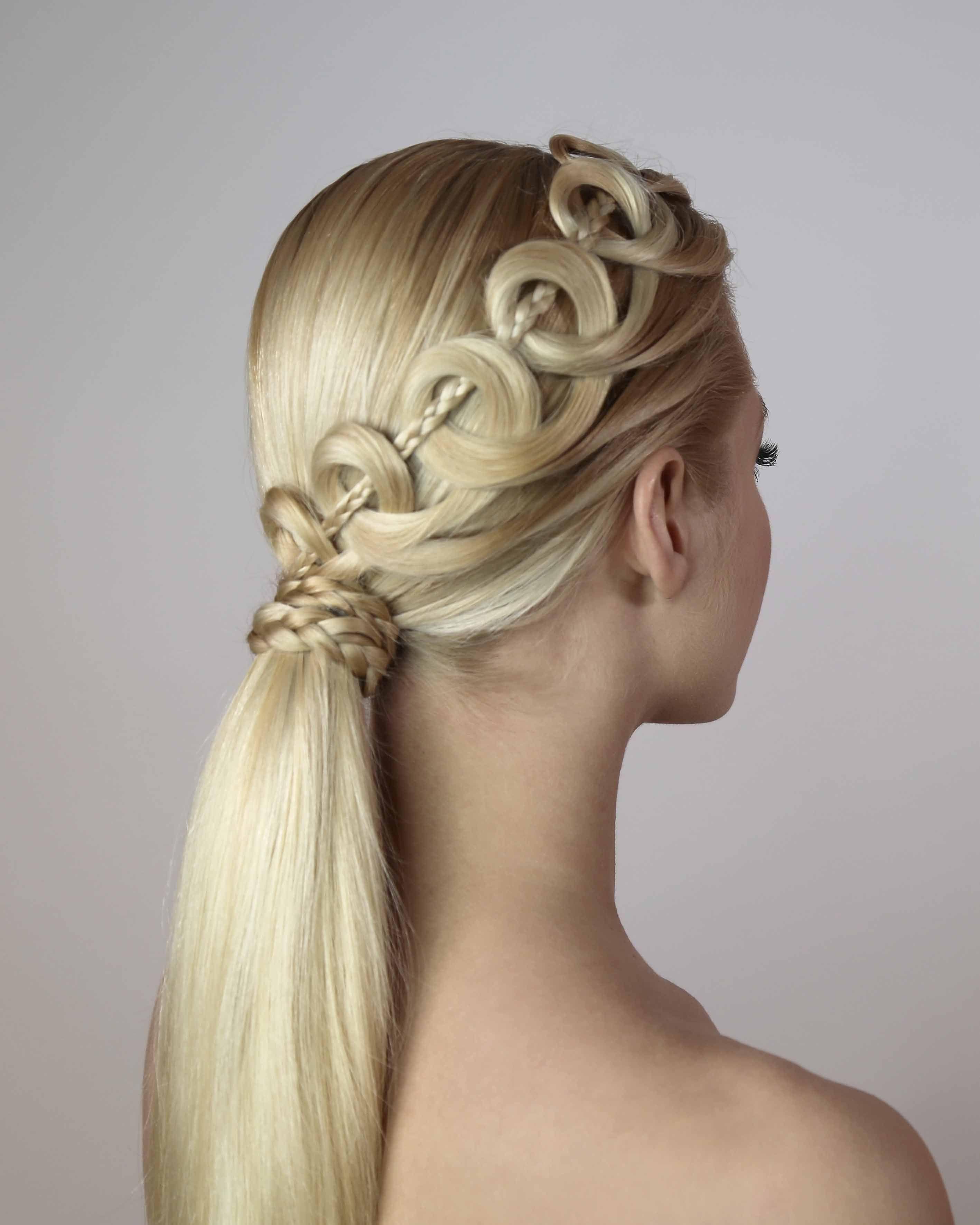 38++ Jeux de coiffure jolie des idees