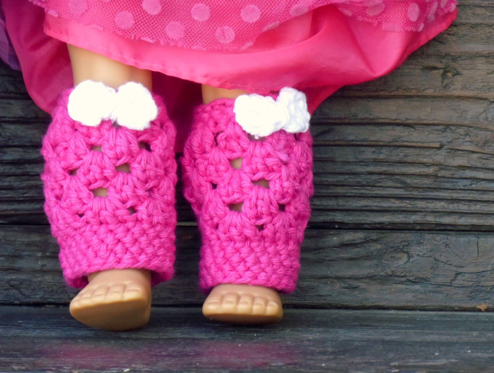 Free crochet leg warmers pattern boot cuffs american girl doll free crochet leg warmers pattern boot cuffs american girl doll bankloansurffo Choice Image