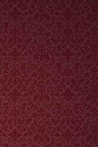 Wine Wallpaper Wallpaper Background Planos Iphone Whatsapp Wallpaper