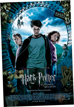 Harry Potter Et Le Prisonnier D Azkaban Film Pin On Movies Worth Seeing At Least Once