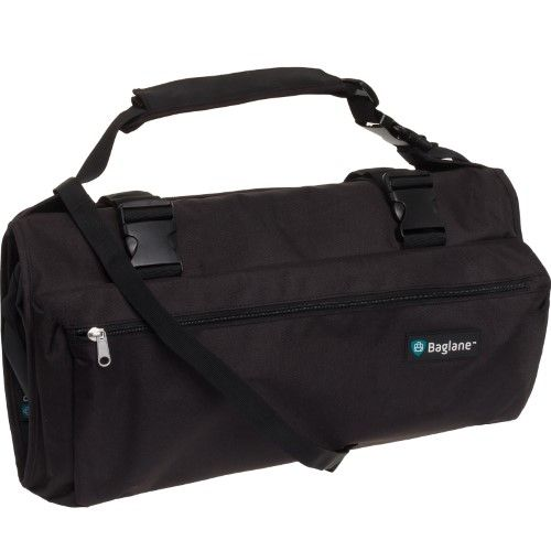 Garment Suit Bag by BagLane - Travel Carry On Garment Bag (Black)   Garment  bags and Products 566ee1b7c2