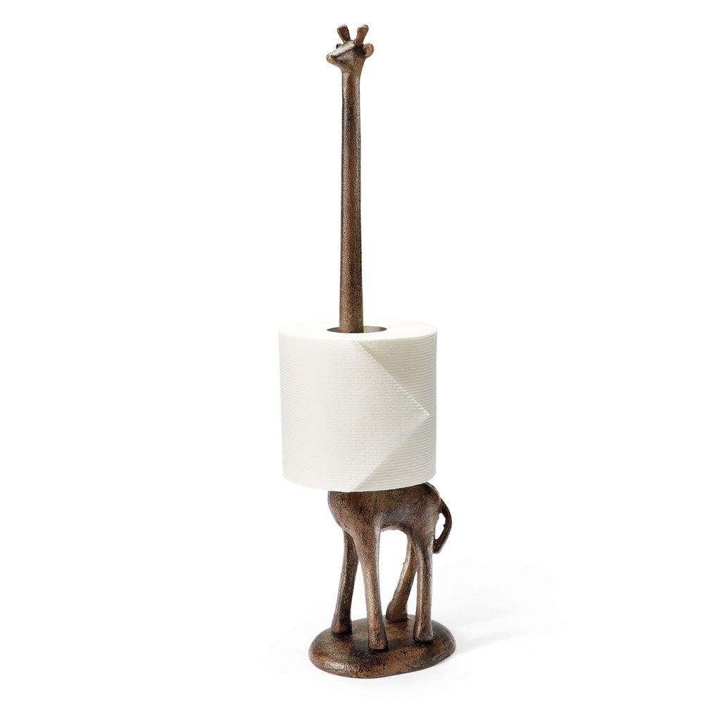 standing finish chapter itm bronze oil rubbed holder toilet paper finis pedestal