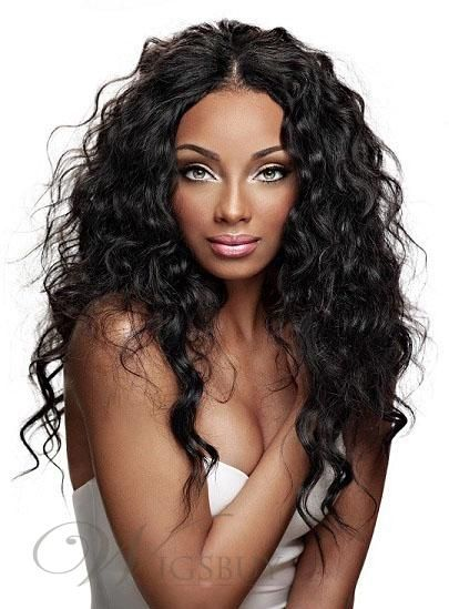 Amazing 1000 Images About Weaves On Pinterest Virgin Hair Extensions Short Hairstyles Gunalazisus