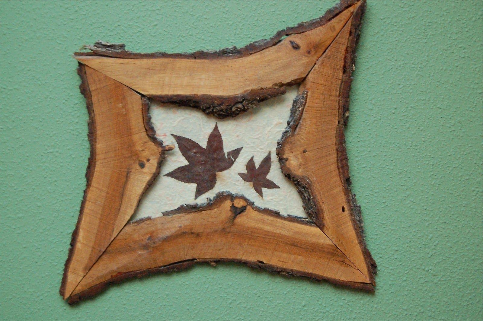 Resultado de imagen para marcos de madera para cuadros | Arte de ...