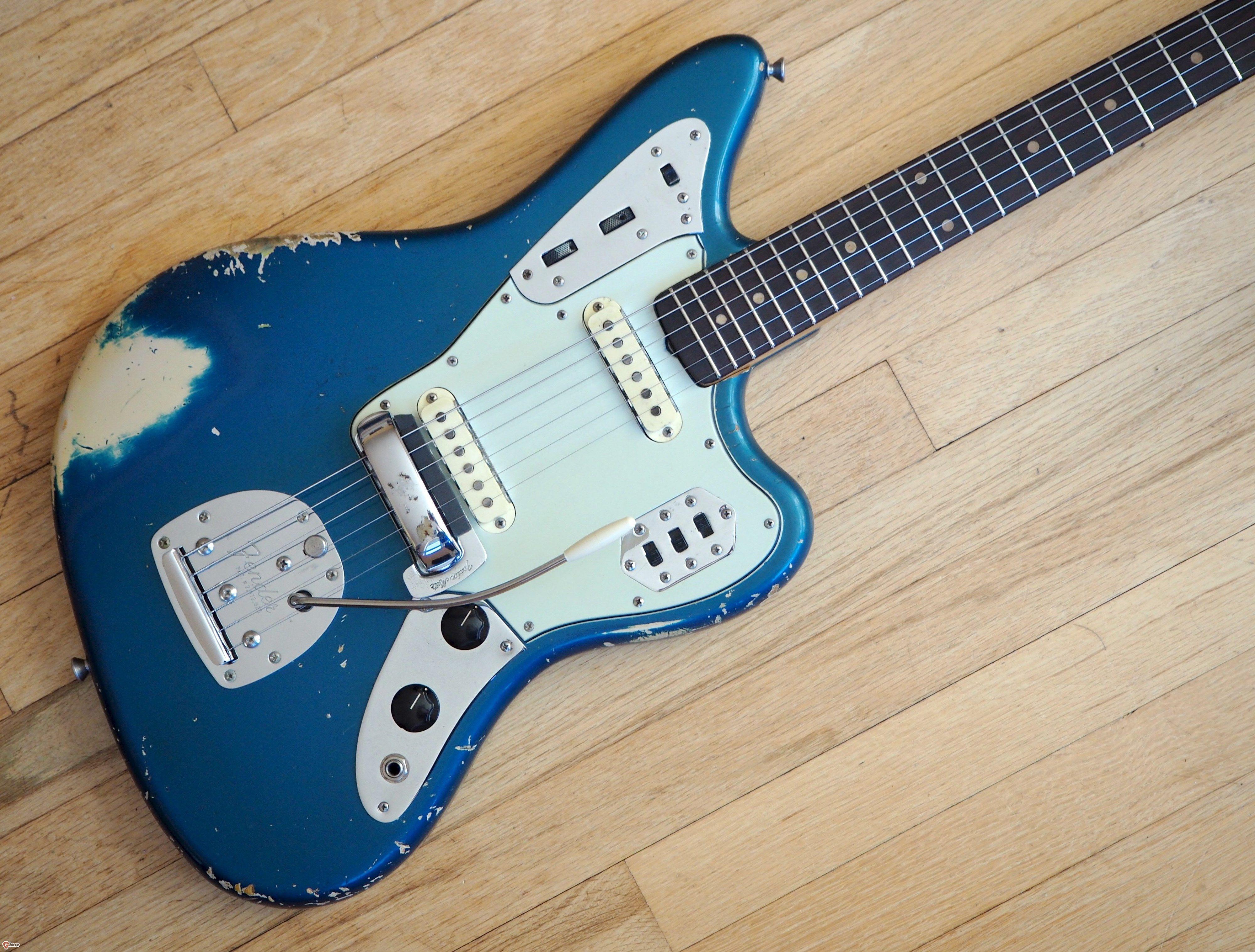 electric us gtr marr jaguar guitars for en fender white johnny nr product olympic cntbdyright sale
