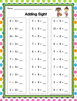4  first grade math unit fact fluency math elementary k 6 over pages further Winter Subtraction To Fact Fluency Worksheets Morning Work And Free also  in addition  furthermore  also Math Fact Fluency Practice Worksheets   math fact fluency practice in addition  moreover The Multiplying 1 To 9 By 4 A Maths Worksheet Pinterest moreover Multiplication Worksheets and Printouts also  together with  in addition  likewise  also  furthermore Math Fact Practice Worksheets Fact Fluency Worksheets Unique moreover . on math fact fluency practice worksheets