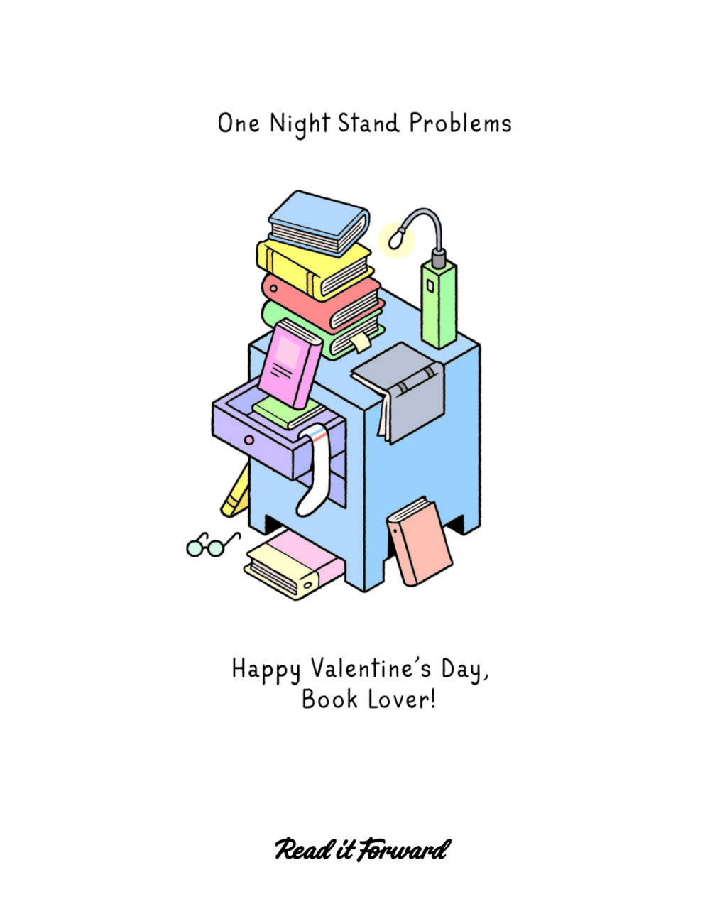 Here S Your Literary Valentine Read It Forward Book Lovers I Love Books Book Quotes