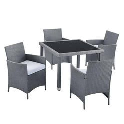 Sears Com Patio Furniture For Sale Clearance Outdoor Furniture Outdoor Dining Set