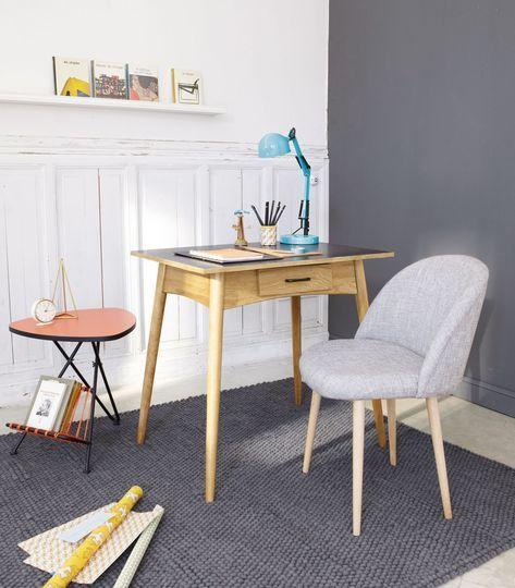 Meuble Appartement Paris 17 Meubles Au Look Parisien Chaise Vintage Chaises D Epoque Mobilier De Salon