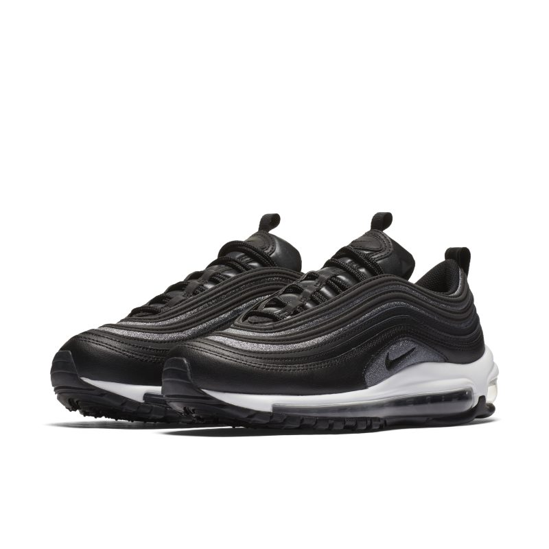 Cheap Nike Air Max 97 Women's Running Shoes Lady