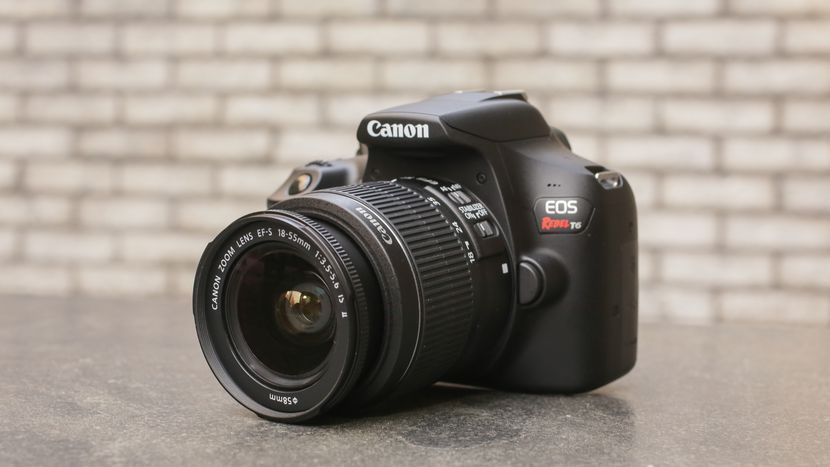 The Best Photography Tools For Blogging L I K E S Canon Eos