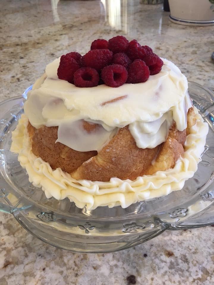Gluten free lemon pound cake recipe pound cake recipes