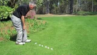 golf swing - YouTube