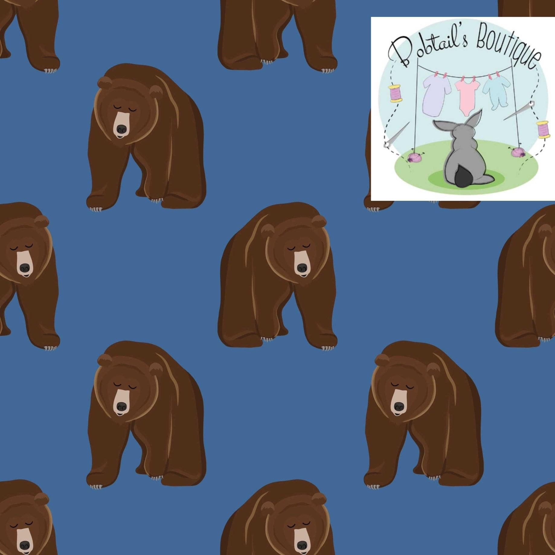 new baby gift unisex leggings toddler leggings, sizes 0 to 12 years choice of finish made to order Elephant leggings