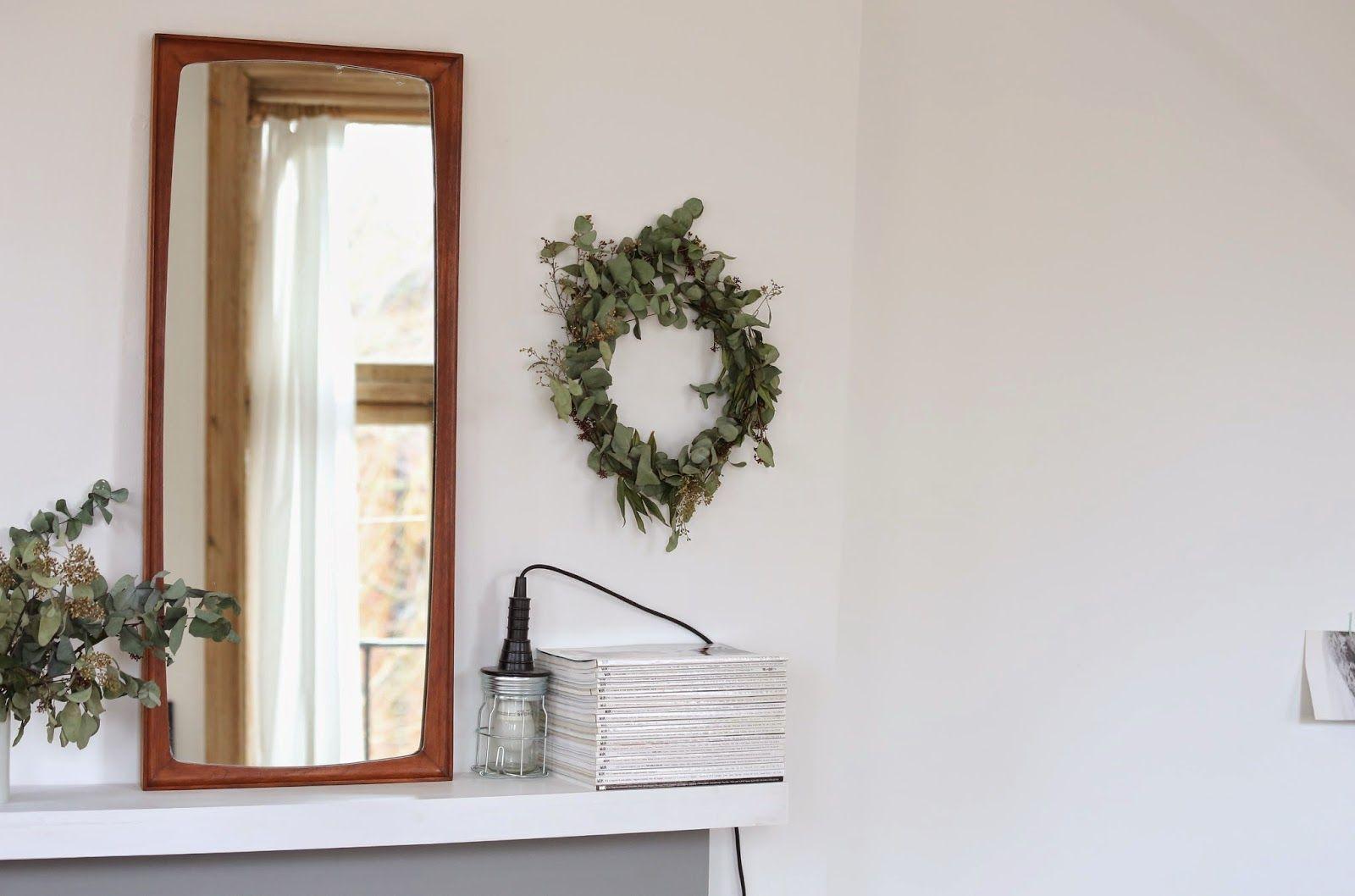 Indigo Vm Home Green Aqua Home Decor