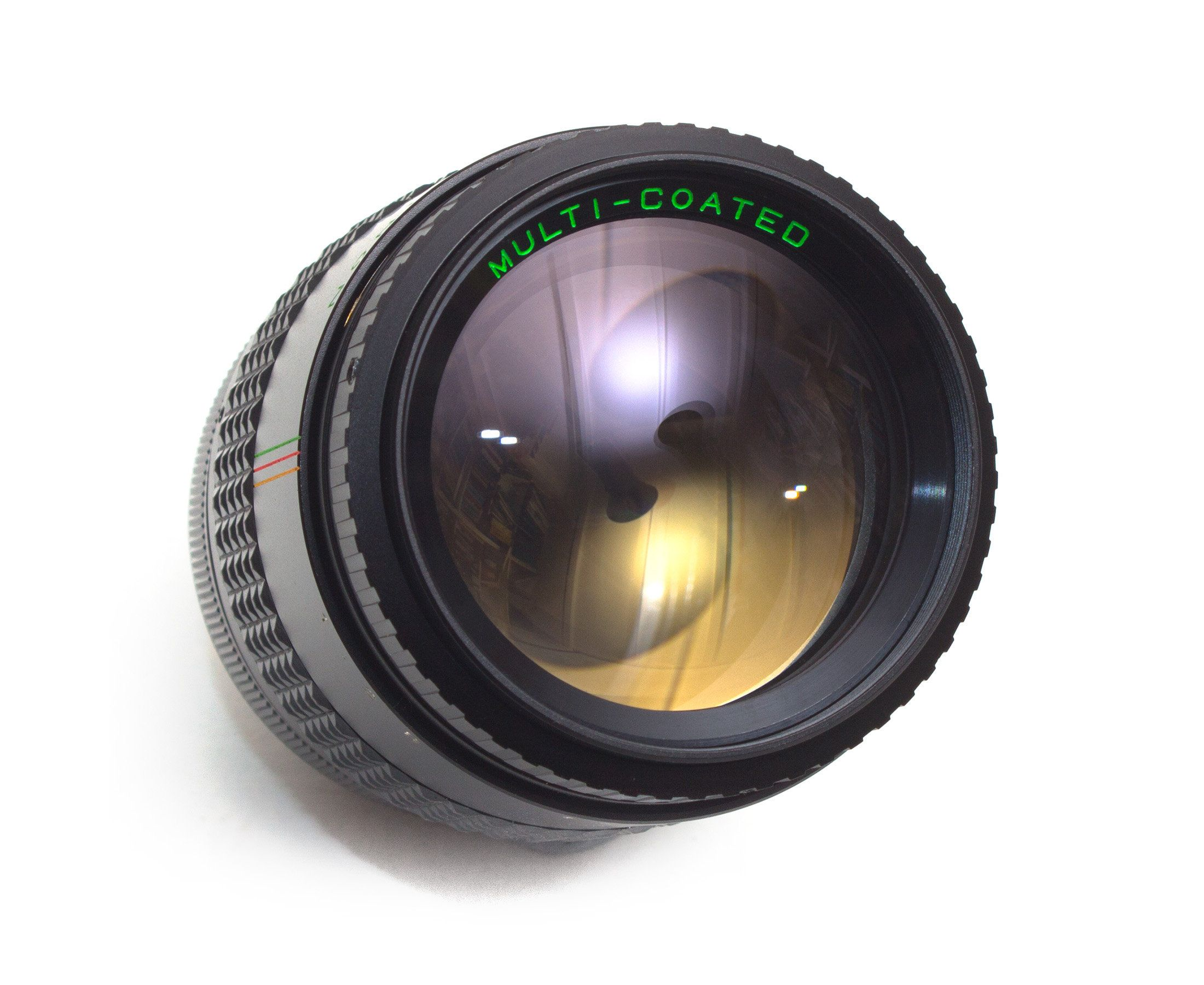 Makinon 135mm F2 8 Telephoto Portrait Prime Lens Macro Pentax K Pk Fit Dslr Adaptable Mft Bmcc By 7cameras On Etsy Vintage Lenses Cameras For Sale Prime Lens