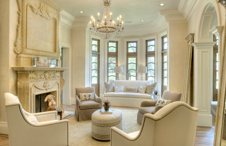 39++ Formal living room furniture french ideas