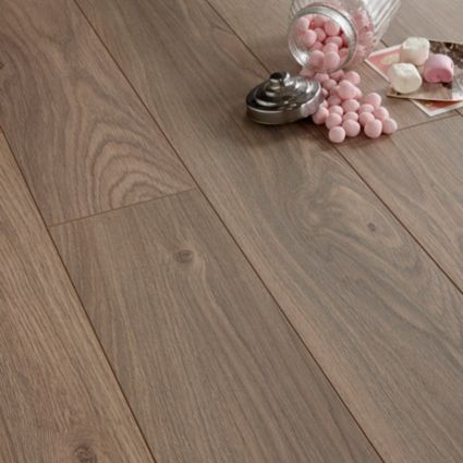 Possible Floor B Q Arpeggio Heritage Oak Living Room Laminate Flooring Flooring Hallway Decorating