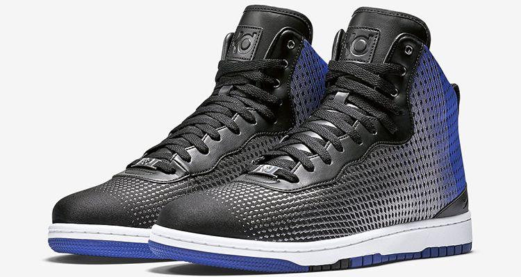 """Nike KD 8 NSW Lifestyle """"Royal"""""""