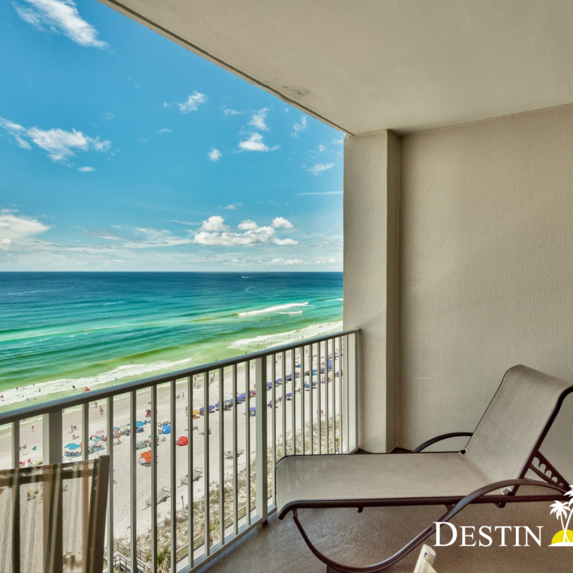 Majestic Sun 1008b In 2020 Seascape Resort Beach Condo Beach Bathrooms