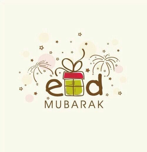 Eid Mubarak Stickers: Pin By R0šÿ On Eid Mubarak
