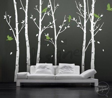 Merveilleux 118 Best Wall Decals Images On Pinterest | Wall Decal, Wall Decals And  Vinyl Wall Decals