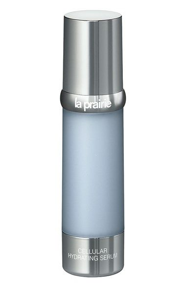 La Prairie Cellular Hydrating Serum Nordstrom Hydrating Serum Face Hydration La Prairie