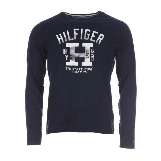 fc9a8ccecc7 Tee-shirt Tommy Hilfiger homme