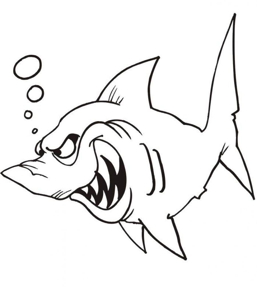 Top 25 libero stampabile Koi Fish Disegni da colorare online | Arte ...