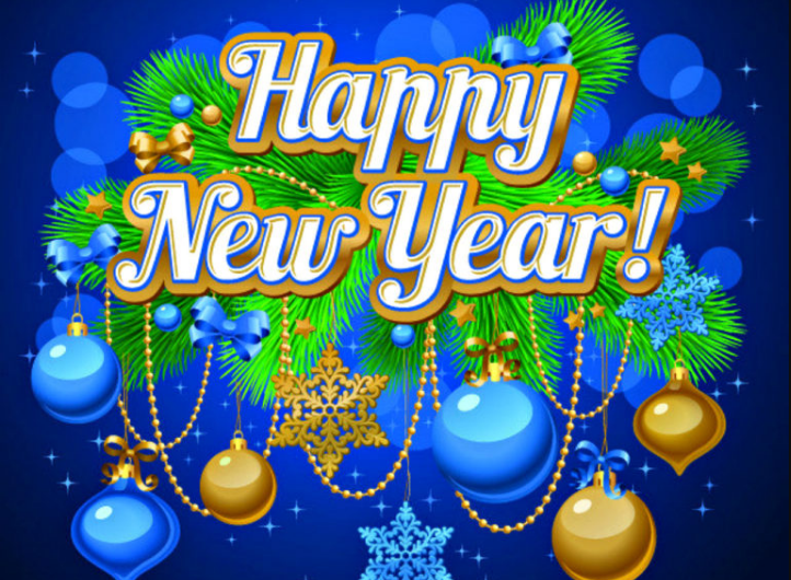 Happy New Year 2020 Images Download Go New Year Quotes Happy New Year Wallpaper Happy New Year Images Happy New Year Wishes