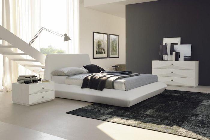 Ideas For Bedroom Decor Cheap Lights For Bedroom Decor 1970s Bedroom Decor Bedroom Decor Vines W In 2020 Modern Master Bedroom Black Carpet Bedroom Bedroom Carpet