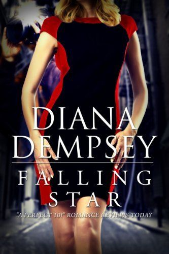 12 23 13 4 0 out of 5 stars falling star by diana dempsey http