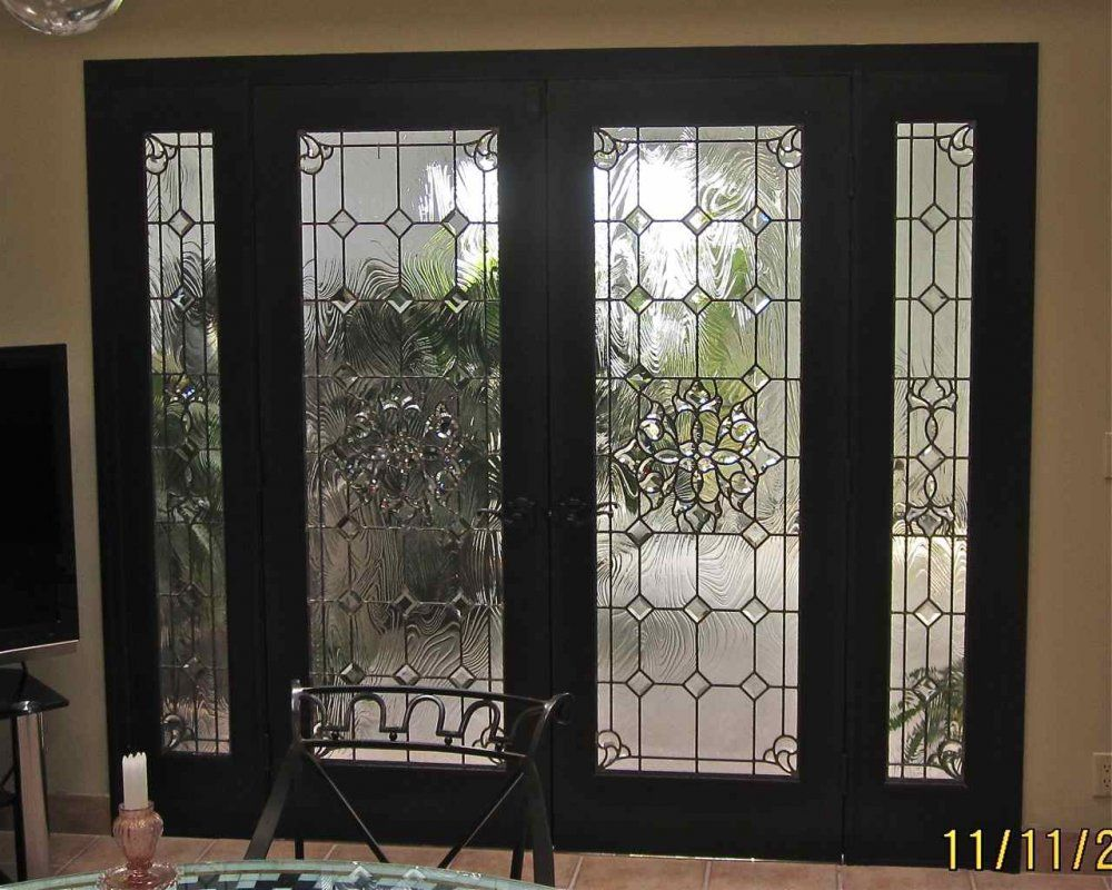 Lead glass front door so beautiful for the home pinterest lead glass front door so beautiful planetlyrics Images