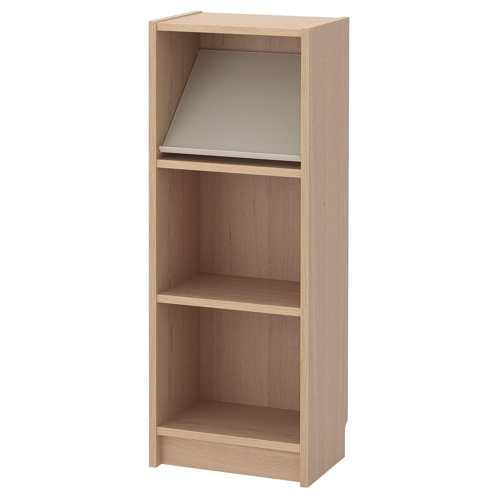Billy Bottna Bookcases Ikea Ikea Bucherschrank Billy Bucherregal Bucherregal