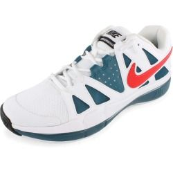 http://nike-shoes-footwear.bamcommuniquez.com/mens-air-vapor-advantage-tennis-shoes-white-and-night-factor/ ## – Men's Air Vapor Advantage Tennis Shoes White and Night Factor This site will help you to collect more information before BUY Men's Air Vapor Advantage Tennis Shoes White and Night Factor – ##  Click Here For More Images  Customer reviews is real reviews from customer who has bought this product. Read the real reviews, click the follo