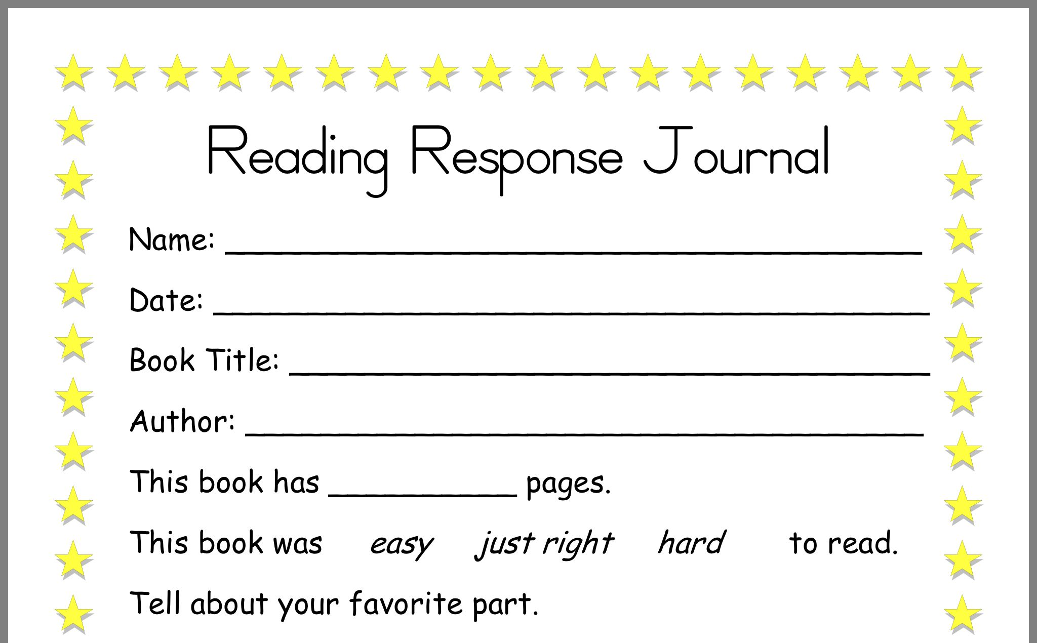 Pin By Jenny Macdonald On Second Grade