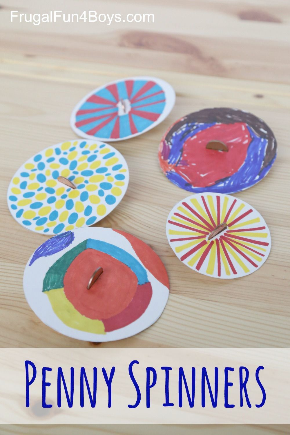 General Crafting Meaning Our Crafting Company Meaning The Cookieswirlc Crafting Videos Without Crafting And Building In Crafts For Boys Preschool Crafts Crafts