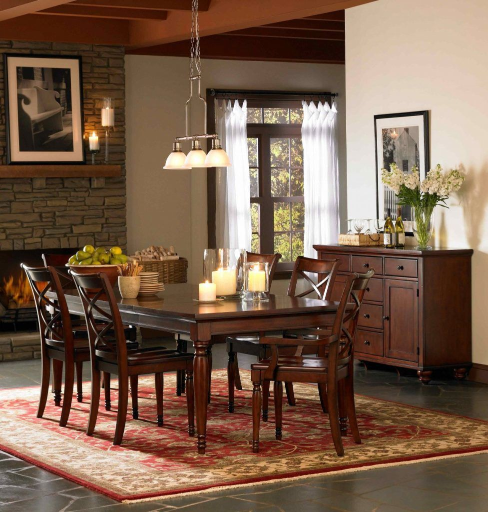 Cherry Wood Dining Room Chairs Uploaded Admin Dinner Classy Sets Delectable Cherry Wood Dining Room Set Decorating Inspiration