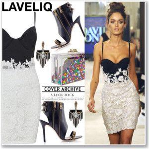 LAVELIQ 11