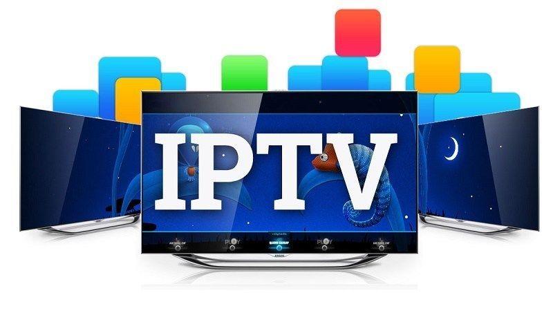 IPTV Servics subscription 30Day, (Streamlive, Anywhere