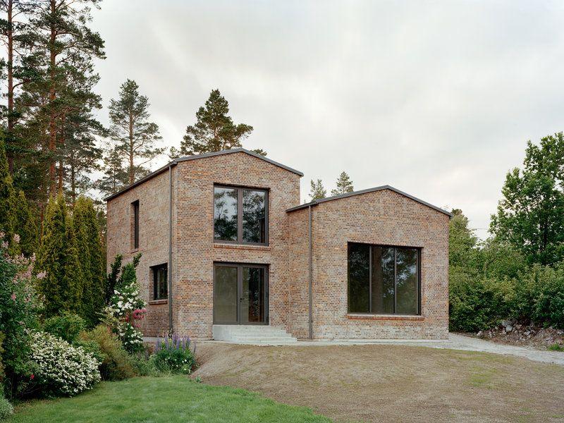 Wohlhabende Zugabe Klassisches Haus verfügt über eine moderne und - eklektischen stil einfamilienhaus renoviert